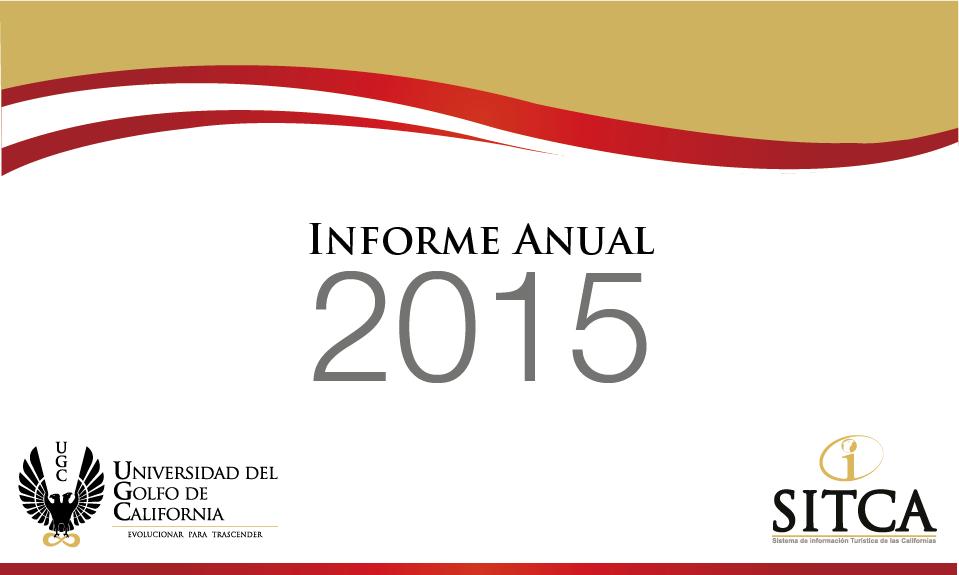 PORTADA ANUAL 2015